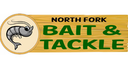 north fork bait and tackle port st lucie