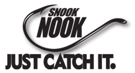 snook nook jensen beach fl